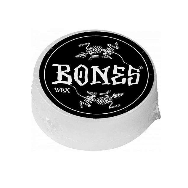 Vela Bones Wheels