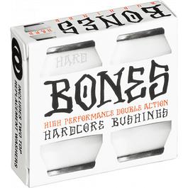 Bushings Bones - Hard