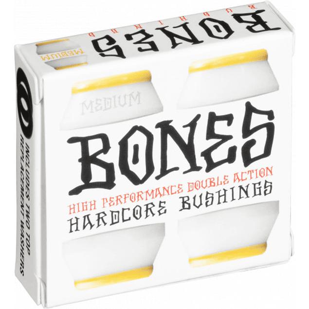 Bushings Bones Medium