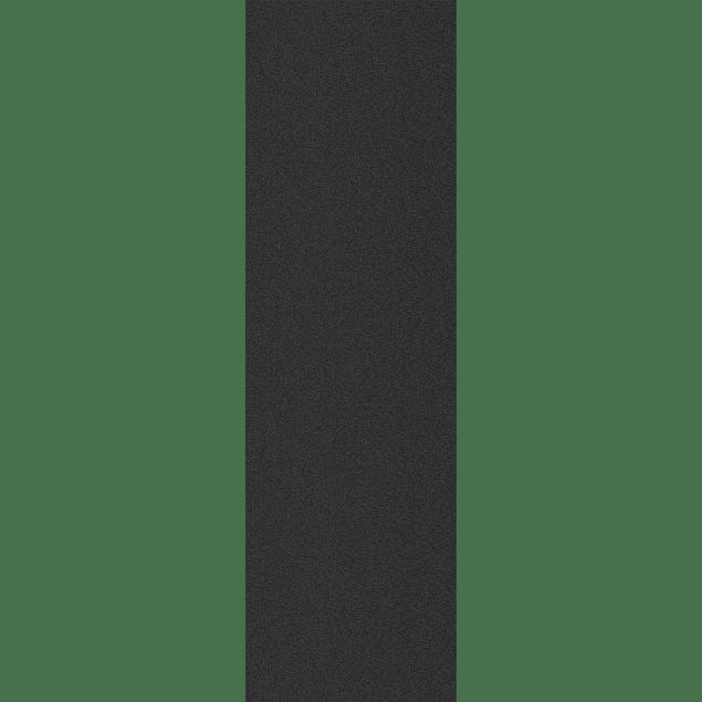 Lija Mini Logo Negra