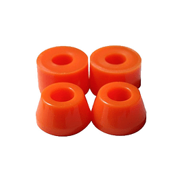 Bushings trucks