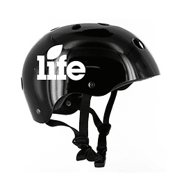 Casco Life Ajustable