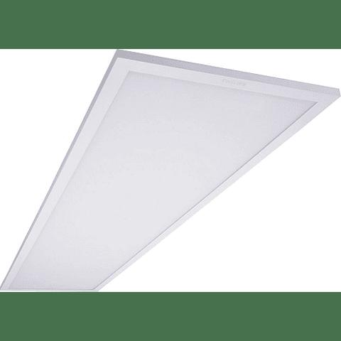 LED PANEL 120 X 30 CM