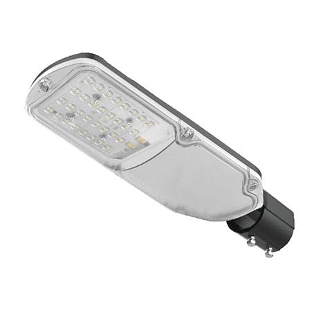 BRP062P_45W LED