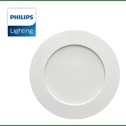 DN016B LED Empotrado 15W para bote integral