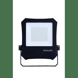 BVP091 LED200W