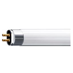 Caja 40pz_Tubo Fluorescente T5 28W 1.16m 4100K