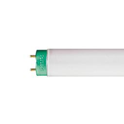 Caja 25pz_Tubo Fluorescente T8 32W 1.20m 4000K