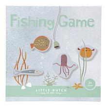 Jogo da Pesca