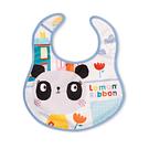 Babetes Panda
