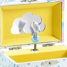 Caixa de Música - Sonhos de Unicórnio