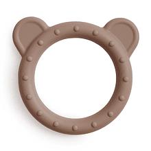 Mordedor Urso