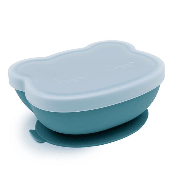 Taça Urso - Azul