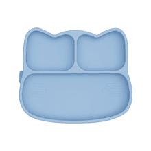 Prato Gato - Azul Pastel