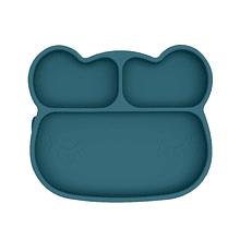 Prato Urso - Azul