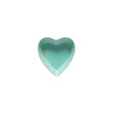 Taça Coração