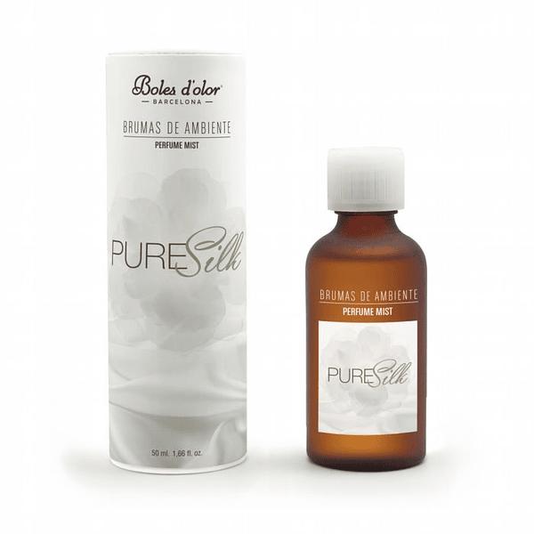 Aroma de Ambiente Pure Silk