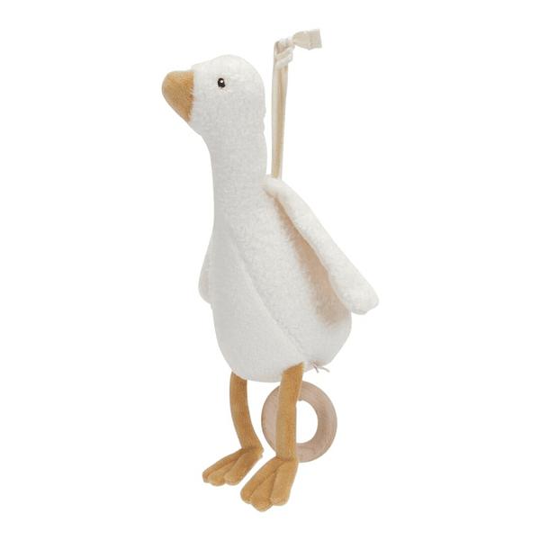 Caixa de Música - Little Goose