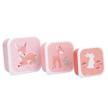 Snack Box Sweet Deer