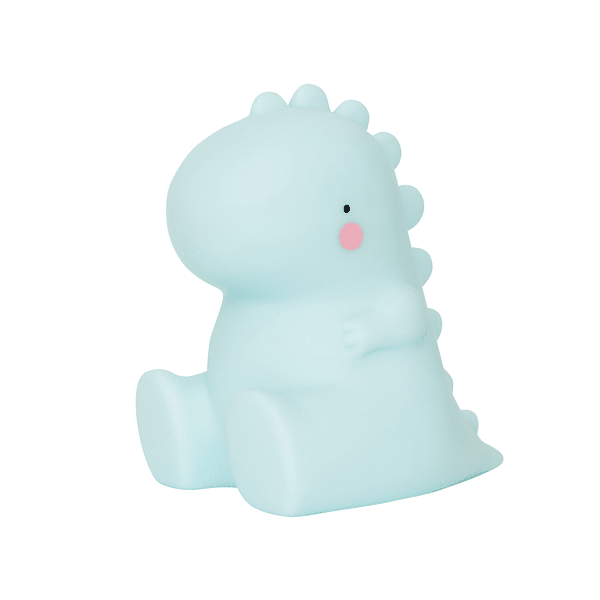 Luz de Presença T-rex