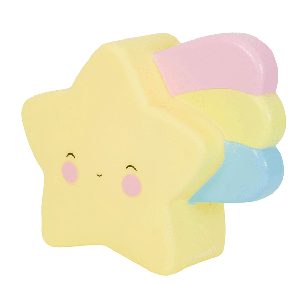 Mealheiro Estrela