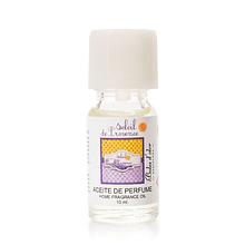 Essência de Soleil de Provence