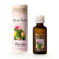Aroma de Ambiente White Tulip