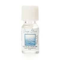 Essência de Deep Blue
