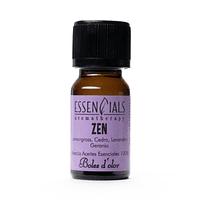 Óleo de Aromaterapia - ZEN