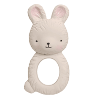 Mordedor Bunny