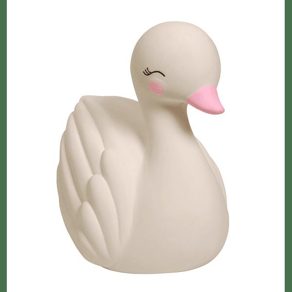 Mordedor Cisne