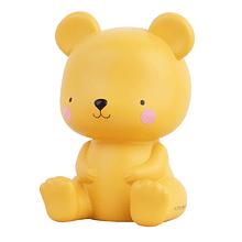 Luz de Presença Urso