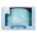 Projector Cloud