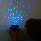 Projector Espaço