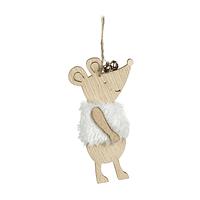 Pendente Ratinho