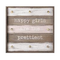 Quadro Happy Girls