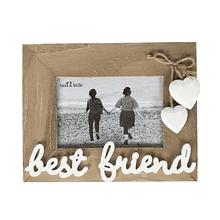 Moldura Best Friends