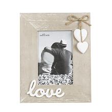 Moldura Love