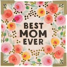 Íman - Best Mom Ever