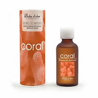 Aroma de Ambiente Coral