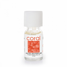 Essência de Coral