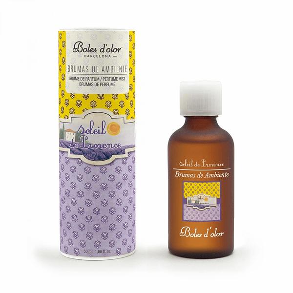 Aroma de Ambiente Soleil de Provence