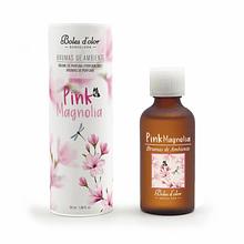 Aroma Ambiente de Pink Magnolia