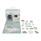 Play Box Zoo