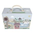 Play Box Zoo
