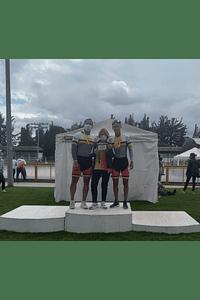 MENSUALIDAD CLUB DEPORTIVO LINCE