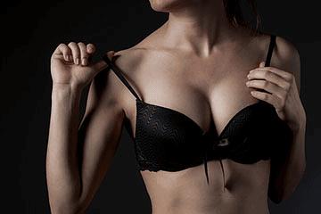 8 Trucos con tu lencería que te salvaran de unas cuantas