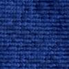 Colales Lapis Lázuli