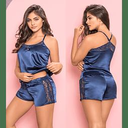 Pijama Ópalo