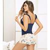 Pijama Sofía